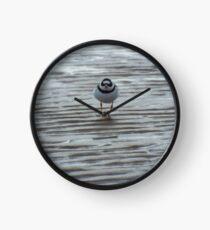 Solitude Clock