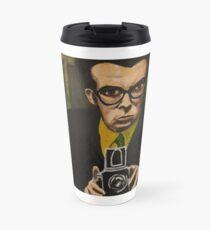 This Year's Model Travel Mug