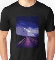 Watcher of the Skies T-Shirt