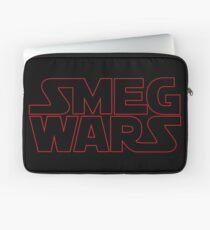 SMEG WARS Laptop Sleeve