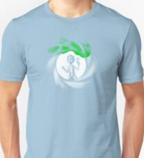 Double O Sanchez Unisex T-Shirt