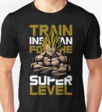 SUPER LEVEL T-Shirt