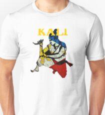 Kali karambit  T-Shirt