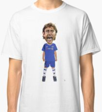 Manager Series - Conte Classic T-Shirt