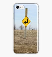 Disrepair iPhone Case/Skin