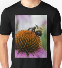 Bee Pollination 2 T-Shirt
