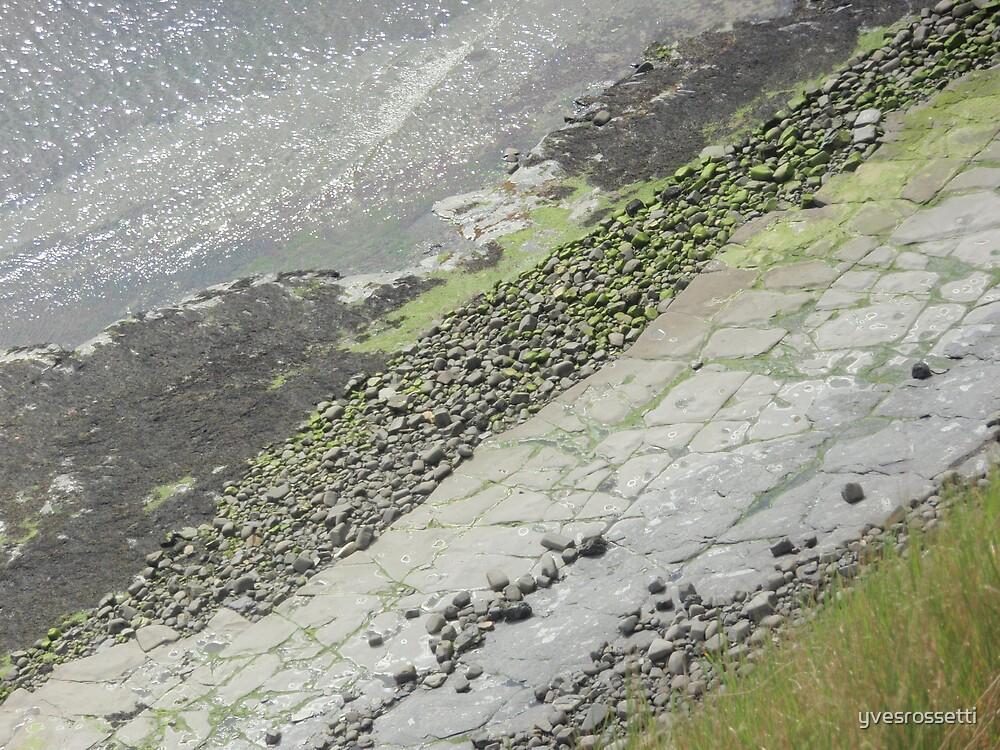 green waterland by yvesrossetti