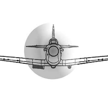 Supermarine, Spitfire, Supermarine, Spitfire, Head on, Fighter, WWII, 1942, Fighter, WWII, 1942, on WHITE by TOMSREDBUBBLE