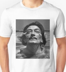 Dalí T-Shirt