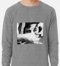 Buñuel Lightweight Sweatshirt