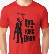 Evil Dead - Hail T-Shirt