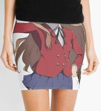 Toradora Mini Skirt