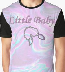 little baby Graphic T-Shirt