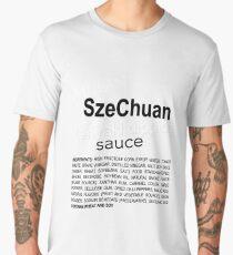 Need That Sauce! Men's Premium T-Shirt
