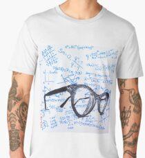 Scientific Men's Premium T-Shirt