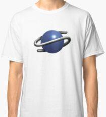 Sega Saturn Classic T-Shirt
