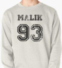 Malik 93 Pullover