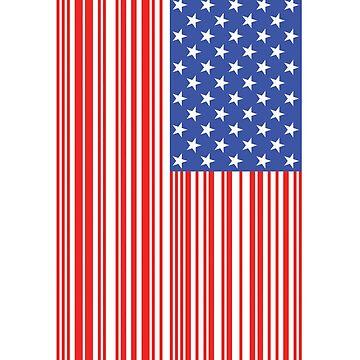 BUY USA by LifeSince1987