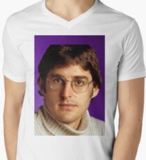 A young Louis Theroux  T-Shirt