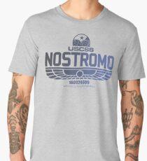 Nostromo Men's Premium T-Shirt