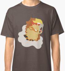 Legendary Flame Classic T-Shirt