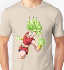 Kale SSJ T-Shirt