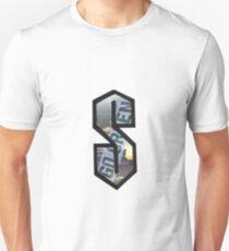 victory 4 msu! T-Shirt