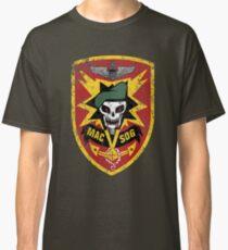 MAC SOG Classic T-Shirt