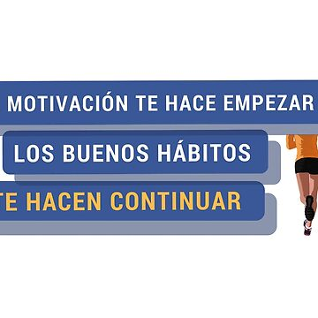 Success Phrases (Motivation) by frasesdeexito