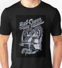 Runaway Train Tour 2017 T-Shirt