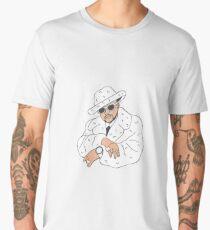 PIMP C Men's Premium T-Shirt