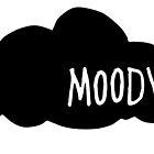 Moody by whatsandramakes