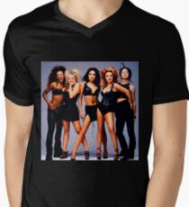 Spice Cover Girls T-Shirt
