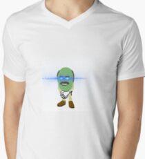 lil broomstick T-Shirt