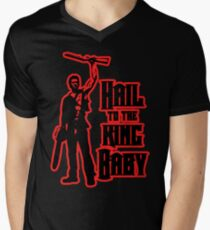 Evil Dead - Hail To The King Baby T-Shirt