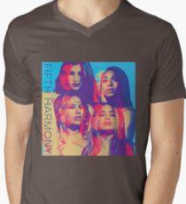 Fifth Harmony 5H3  T-Shirt