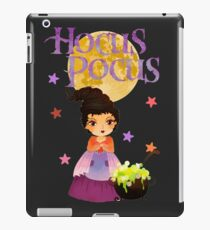 Sister Mary iPad Case/Skin