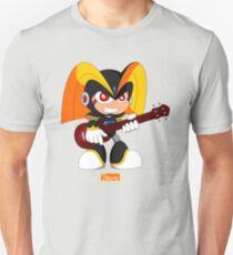 Bass Playing Bass T-Shirt