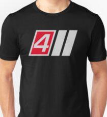 Audi S4 T-Shirt