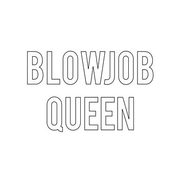 Blowjob Queen Selena Gomez Trending Insta Hashtag by YYZTees