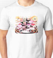 Prisma Illya T-Shirt