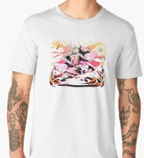 Prisma Illya Men's Premium T-Shirt