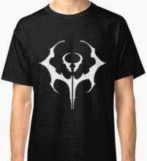Sigil of kain Classic T-Shirt