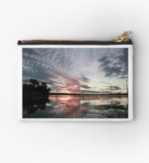 Outback Queensland Studio Pouch