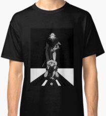 Façade Classic T-Shirt