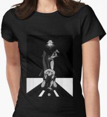 Façade T-Shirt