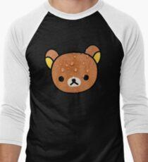 Sweaty Rilakkuma T-Shirt