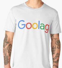 Goolag Men's Premium T-Shirt