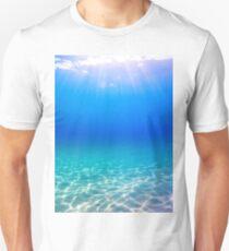One Deep Breath T-Shirt