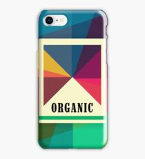 Legalise Capitalism  iPhone Case/Skin